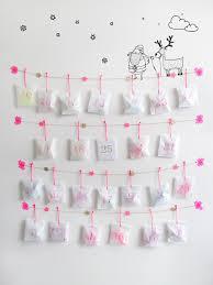 calendrier mariage jolies idées pour calendrier de l avent with a like that