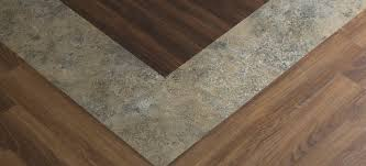 achieve versatile flooring designs with luxury vinyl plank