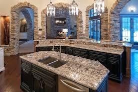 entretien marbre cuisine plan de travail en marbre plan travail plan de travail marbre
