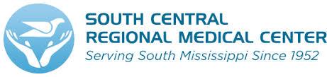 Urgent Care Barnes Crossing South Central Urgent Care 1430 Jefferson St Laurel Ms 39440