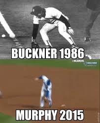 New York Mets Memes - 17 best memes of daniel murphy the new york mets choking against