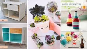 10 ideas for a cheap and creative decor home design garden