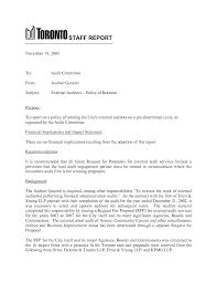 resume cover letter exle general external auditor resume cover letter erpjewels