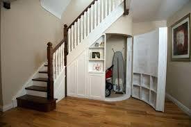 under stairs cabinet ideas under stairs storage ideas ikea under stairs storage large size of