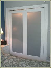 Used Closet Doors Used Closet Doors Stylish Glass Door Designs For Bedroom Best