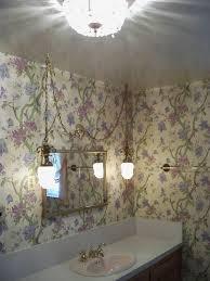 vintage 1957 bathroom u2013 ugly house photos