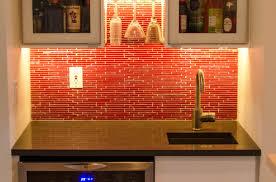 bar closet bar stunning modern wet bar cabinets looking at this