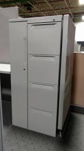 herman miller file cabinet used herman miller file cabinets in michigan mi furniturefinders