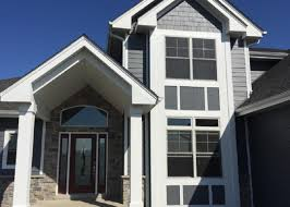 100 two story homes grandwood homes custom home builders