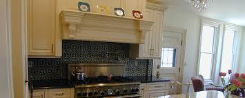 Kitchen Cabinets Massachusetts Kitchen Design Kitchen Remodeling Boston Massachusettsdedham