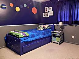 Kids Space Room by 57 Best Nathan U0027s Space Themed Bedroom Images On Pinterest