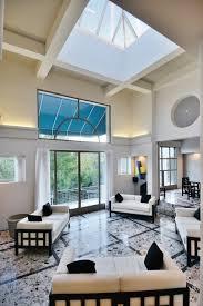 Discount Furniture Los Angeles Ca See Custom Designed Furniture In L A Architect Gene R Smith U0027s