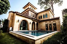 italian house for sale at sukhumvit sattahib house ban amphur
