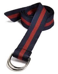 ribbon belts 10 belts for men in 2015 men s leather cotton fabric belts