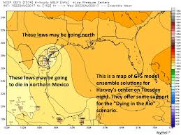 Reliant Power Outage Map Harvey After Dark What We Know After Day One U2013 Space City Weather