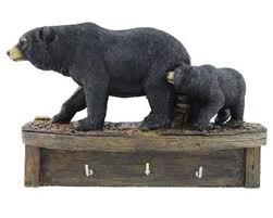 Bear Furniture Amazoncom - Bear furniture
