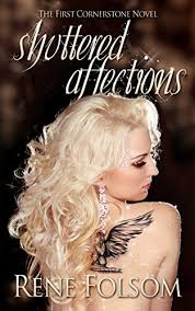 photo affections free prints shuttered affections a suspense novel cornerstone book