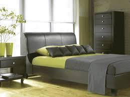 contemporary bedroom furniture 2 1383