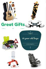 best christmas gifts for a 16 year old boy home design inspirations