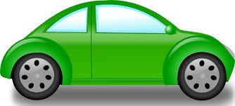 car clipart beetle car clip at clker vector clip royalty