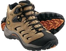 womens hiking boots size 9 s hiking boots waterproof hiking boots