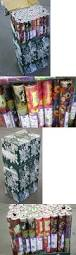 wrapping paper 102383 60 rolls case lot 40 square feet all