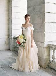 custom made wedding dresses santorini corset lace liberty