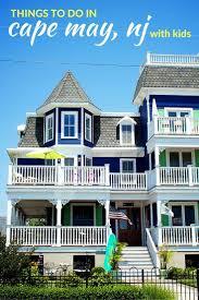best 25 nj beaches ideas on pinterest nj shore cape may beach