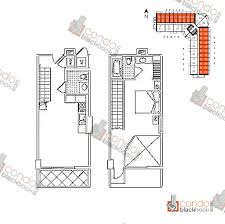 Search Floor Plans by Neo Vertika Floor Plans U2013 Meze Blog
