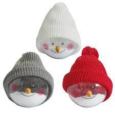 online get cheap unique christmas ornaments aliexpress com