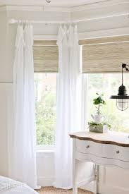 Diy Blinds Curtains Best 25 Window Blinds Ideas On Pinterest Blinds Woven Blinds