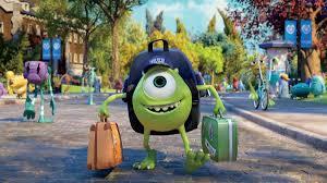 pixar offices pixar ties to utah run deep deseret news