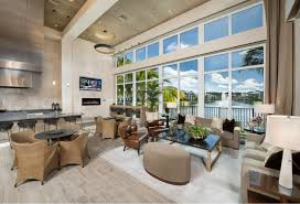 the gardens floor plan apartments in palm beach gardens home outdoor decoration