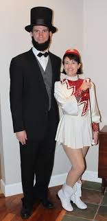 best costumes for couples the best costumes you never thought of
