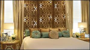 modern moroccan bedroom decor decorating theme bedrooms maries