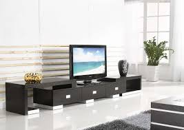 cheap tv stand ideas beige corner wood tv stand white fabric arm