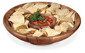 cuisine tex mex tex mex cuisine recipes wiki fandom powered by wikia