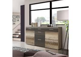 Schlafzimmer Antik Eiche Sideboard Eiche Antik Touchwood Woody 77 00490 Woody Möbel