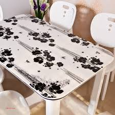 end table cover ideas glass table top covers unique dining cloth soft within cover for