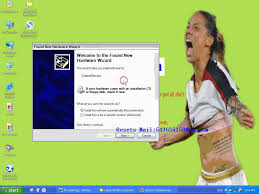 reset pixma ix6560 canon mx391 reset new resetter ix6560 reset 5b00 error code youtube