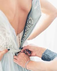 what to get your for wedding how to get the most out of your wedding dress fitting martha