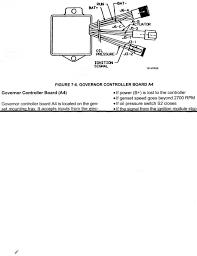 kohler generator wiring diagram free yondo tech