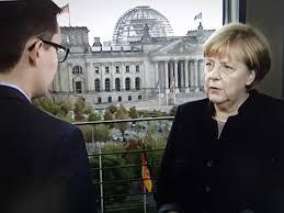 ドイツ 難民レイプ|親愛なる日本の友人よ。君たちの移民政策は非常に優秀だ。ドイツ ...