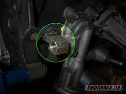 nissan 350z engine rebuild oil leaks after rebuild normal nissan forum nissan forums