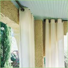 Hanging Curtain Room Divider Curtains As Room Dividers Cozy Hang Curtains Dine Outdoors In