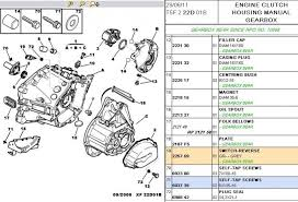 100 wiring diagram for a peugeot 307 peugeot 307 2005 u2013