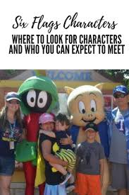 How Old To Work At Six Flags Best 25 San Antonio Six Flags Ideas On Pinterest San Antonio