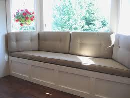 Under Window Bench Seat Storage Diy by Under Window Bench Seat Storage Under Window Bench Seat Storage