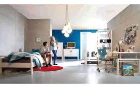 ideen jugendzimmer jugendzimmer junge einrichten attraktive auf moderne deko ideen