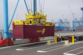 export depot international movers international shipping